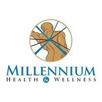 Millennium Health & Wellness