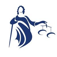 The Lawfare Project