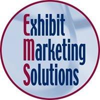 Exhibit Marketing Solutions