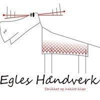 Egles Håndverk