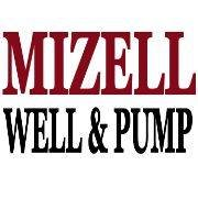 Mizell Well And Pump