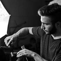 Gianluca Parrucchieri - Barber Shop