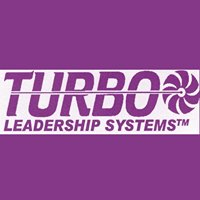 Turbo Leadership Systems