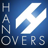 Hanovers 2.0