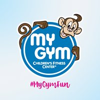 My Gym Children's Fitness Center Springfield