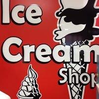 Elena's Ice Cream Shop