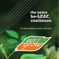 Wesgrow Potatoes