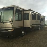 King's Rv Sales