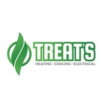 Treat's Heating, Cooling & Electrical