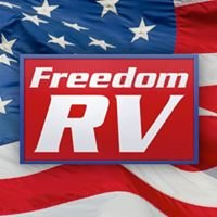 Freedom RV Spokane