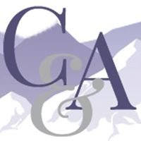 Clausen & Associates CPAs, PC