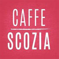 Caffe Scozia