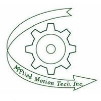 Applied Motion Technologies, Inc.
