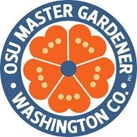 Washington County Master Gardener Association