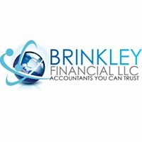 Brinkley Financial - Norfolk