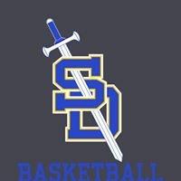 San Dimas Basketball