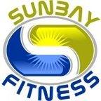 Sunbay Fitness