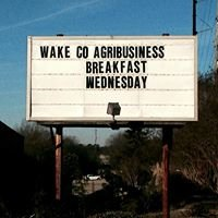 Wake County Agribusiness Council