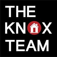 The Knox Team at Keller Williams Realty