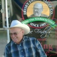 H. L. Frisby Family Sauce Company