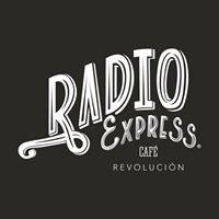 Radio Express Café