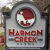 Harmon Creek Farms