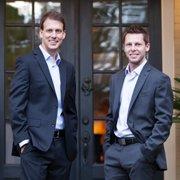 Mark Midyette & Chris van Olphen - The North Georgia Group