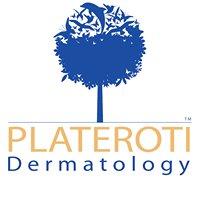 Plateroti Dermatology