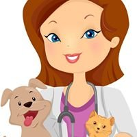 Healing Pets Mobile Veterinary Services