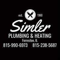 Simler Plumbing & Heating