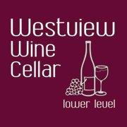 Westview Wine Cellar and Bistro