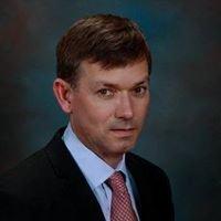 Allstate Insurance Agent: Jon Paul