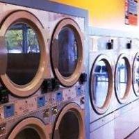 Portland Eco Laundry
