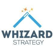 Whizard Strategy
