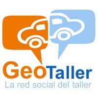 GeoTaller