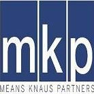 Means Knaus Partners