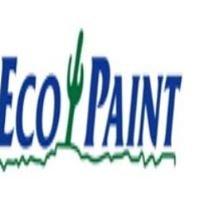Eco Paint, Inc. - Aurora