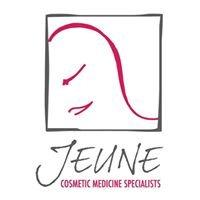 Jeune CosmeticMedicine AscotVale