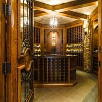 Germano Wine Cellars