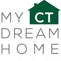My CT Dream Home