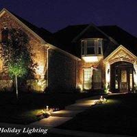 Suarez Lighting & Electrician Services