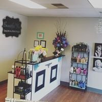 Beautiful You Salon & Boutique