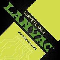 Lanvac Surveillance