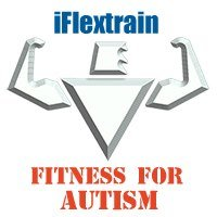 Fitness For Autism
