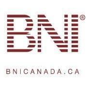 BNI Dynamic Connections - Alberta, Canada AN