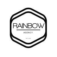 RAINBOW PR Agency