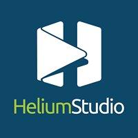 HeliumStudio