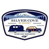 Silver Cove RV Resort