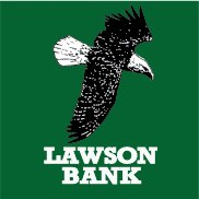 Lawson Bank