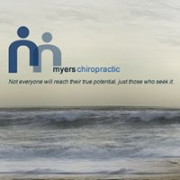 MYERS/GYMER Chiropractic